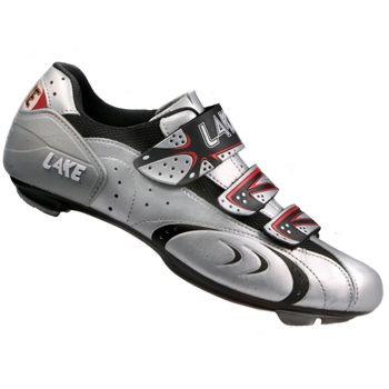 Lake CX165 Road Cycling Shoes