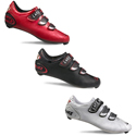 CX235C Road Cycling Shoes