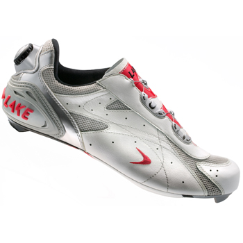 Lake CX330C Road Cycling Shoes