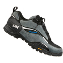 MX101 Touring Shoes