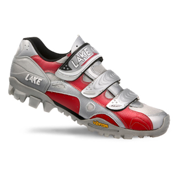 Lake MX165 MTB Shoes