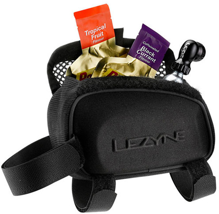 Lezyne Nutrition Bag