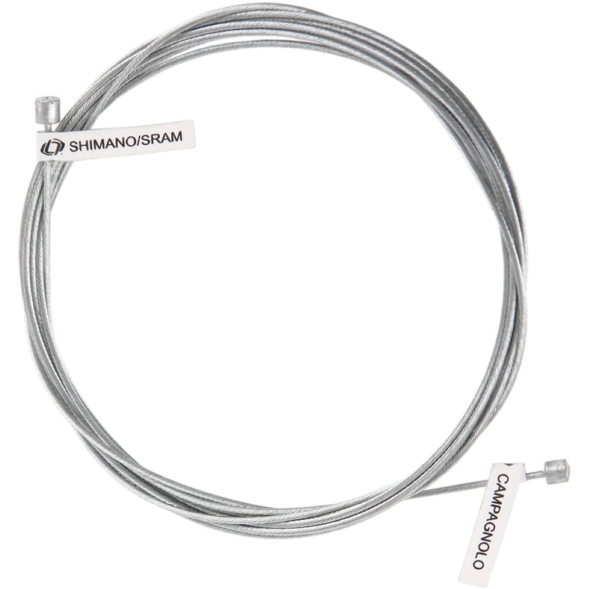 LifeLine Essential Inner Gear Cable