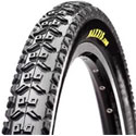 ADvantage Kevlar 62a Folding Mountain Bike Tyre