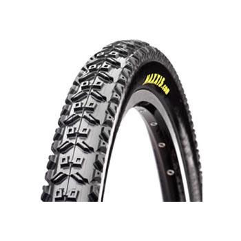 Picture of Maxxis Advantage Kevlar 60a Folding Mountain Bike Tyre