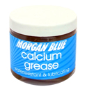  Calcium Grease - 200ml Tub