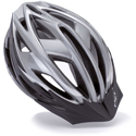 Falco Cycling Helmet