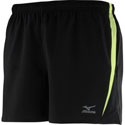 Performance Square Leg Short AW11