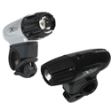  X-Power 300 Rechargeable Front Light