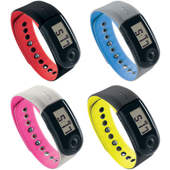 Nike Plus SportBand 2 :  sports gear excersize mothers day gift mothers day