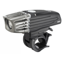 MiNewt Mini 600 Cordless Rechargeable Front Light