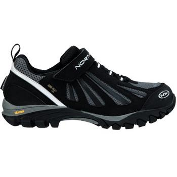 Northwave Expedition GTX MTB Cycling Shoes