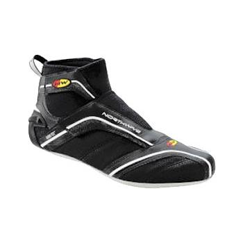 Northwave Fahrenheit GTX Winter Road Shoes
