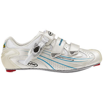 Northwave Devine Lady Road Shoes