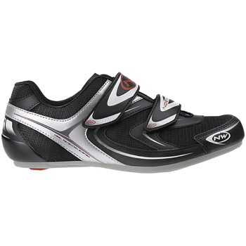 Northwave Jet Road Cycling Shoes
