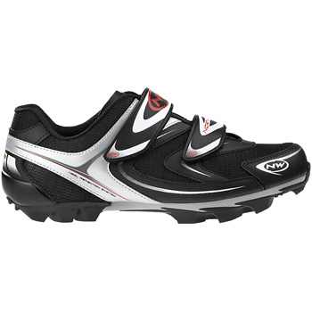 Northwave Spike MTB Cycling Shoes