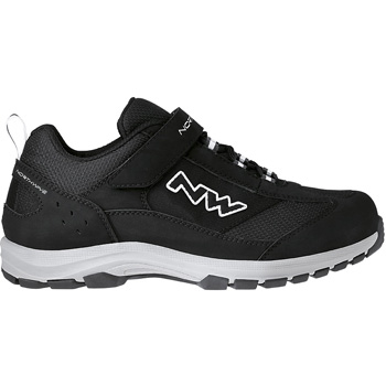 Northwave City Cruiser Cycling Shoes