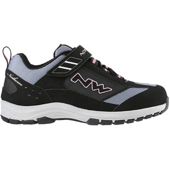 Northwave City Cruiser Ladies Cycling Shoes