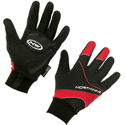 Core Nw4PRO Long Winter Gloves