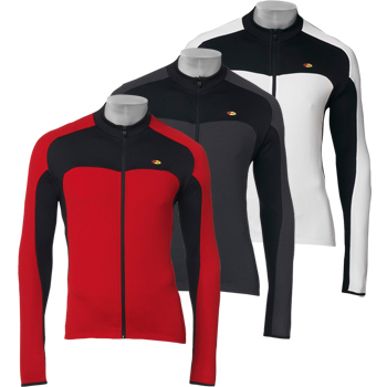 Northwave Blade Long Sleeve Jersey