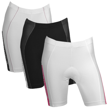 Northwave Ladies Icon Waist Shorts