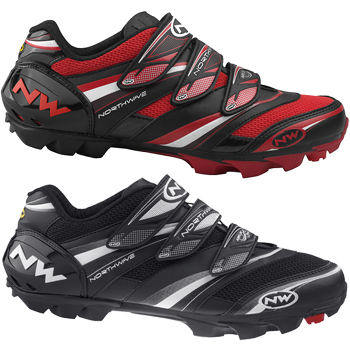Northwave Lizzard Pro MTB Shoes