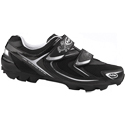 Ladies Elisir MTB Shoes