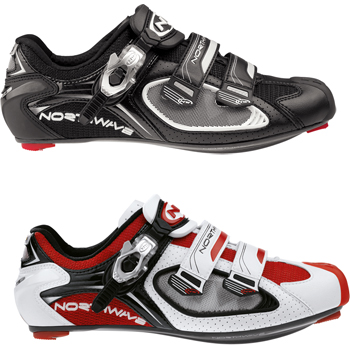 Northwave Aerlite 5 SBS Road Cycling Shoes