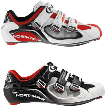 Northwave Aerlite 3 Road Cycling Shoes