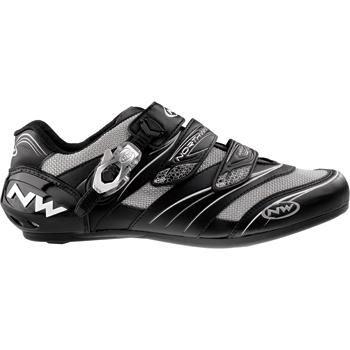 Northwave Verve Lady SBS Road Cycling Shoes