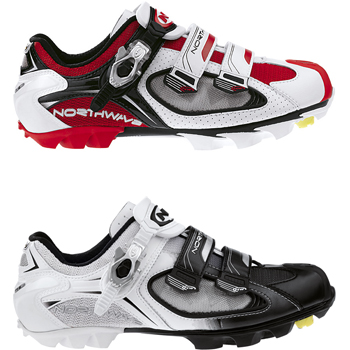 Northwave Aerlite SBS MTB Shoes