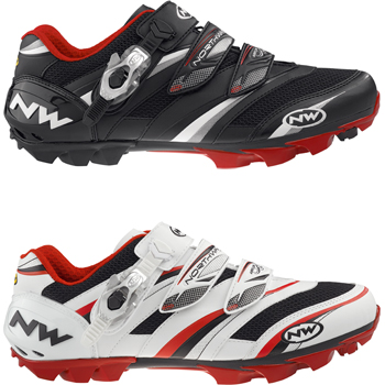 Northwave Lizzard Pro SBS MTB Shoes