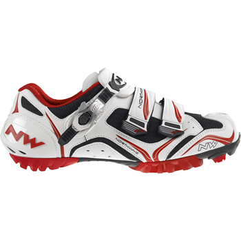 Northwave Razor SBS Carbon MTB Shoes