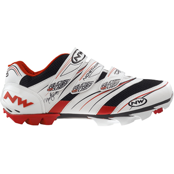 Northwave Maya Lady MTB Shoes