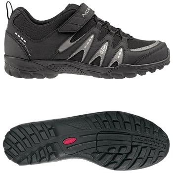 Northwave Rocker Touring Shoes