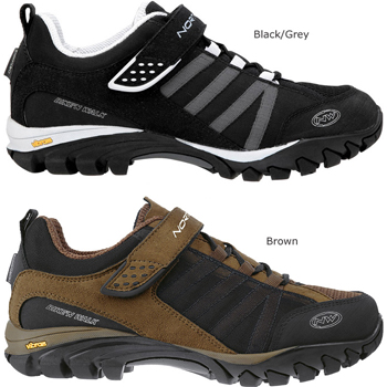 Northwave Mission ATB MTB Cycling Shoes