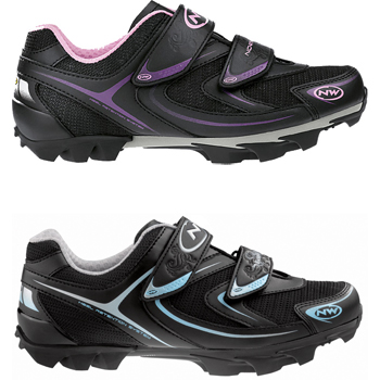 Northwave Elisir Lady MTB Shoes