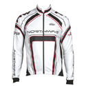 Tour Windproof Jacket