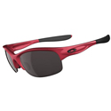 Ladies Commit Squared Sunglasses - Polarised