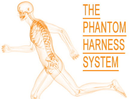 Phantom Harness System