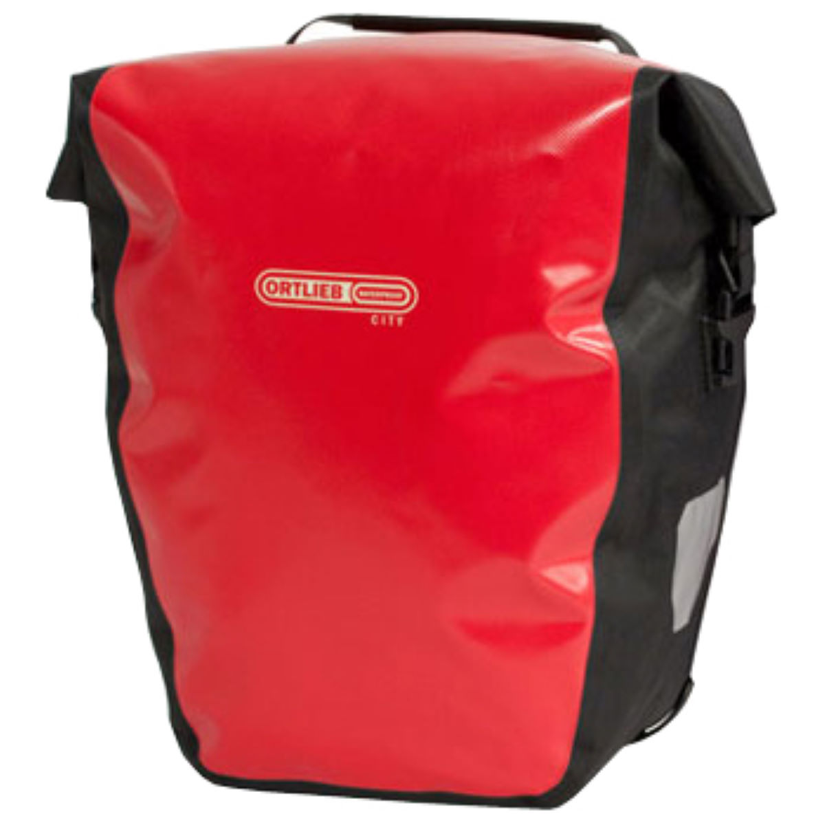 Ortlieb Back Roller City Panniers