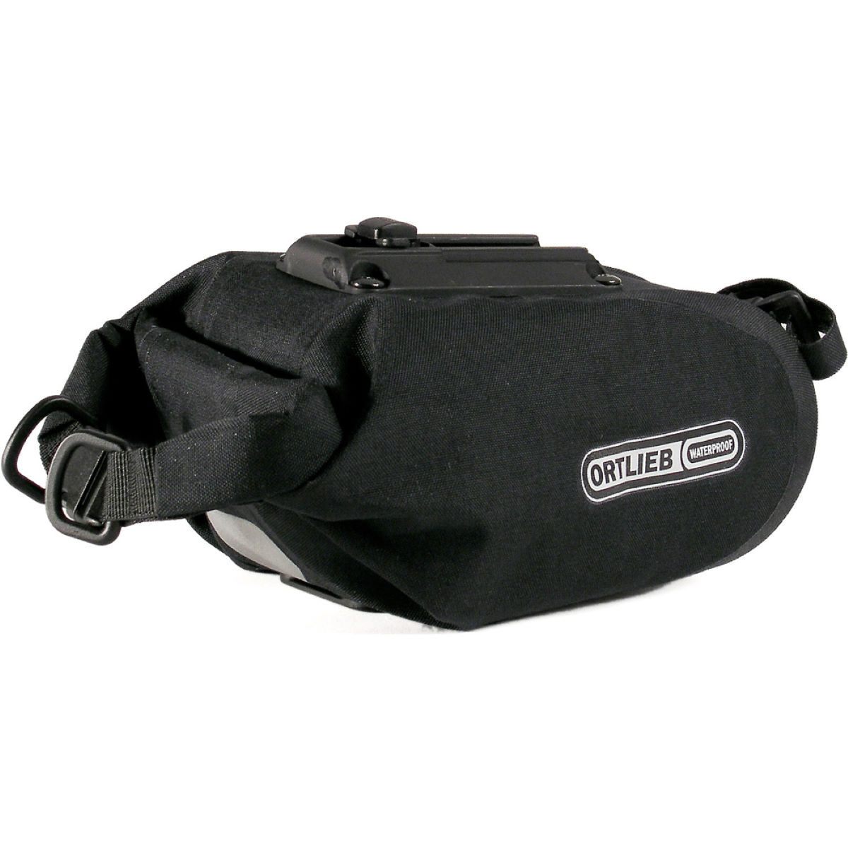 Ortlieb Classic Medium Saddle Bag