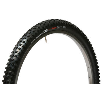 Picture of Panaracer CG Soft Condition Folding MTB Tyre