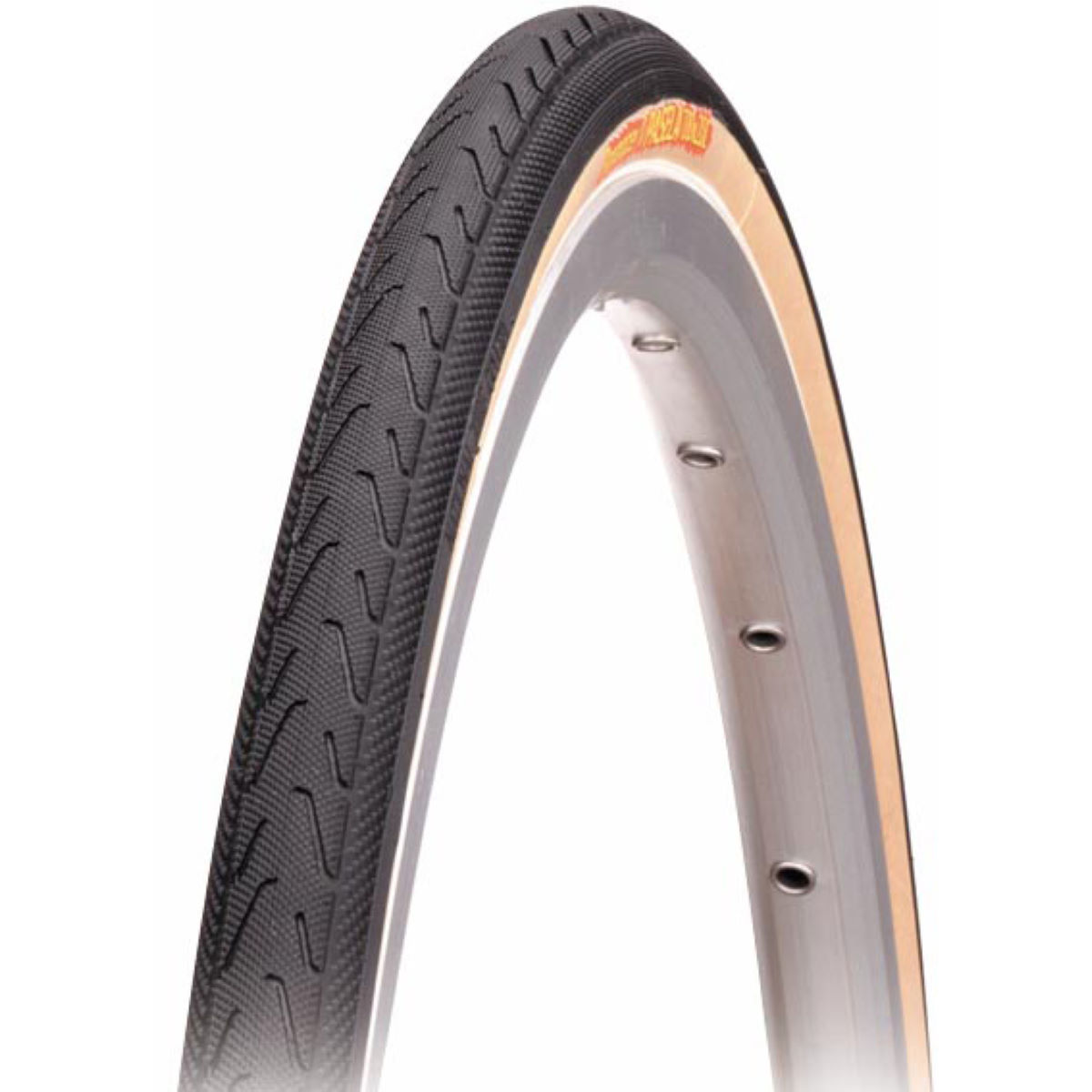 Panaracer Pasela PT City Wire Bead Tyre