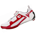 Tri Fly II Carbon Triathlon Shoes