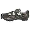 Octane SL MTB Shoes