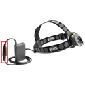 Myo XP Belt Head Torch
