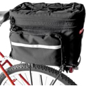 EasyFix Rack Bag - Touring 24L