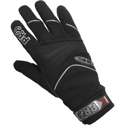 Gel Team Winter Cycling Gloves