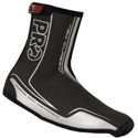 New Classic Multi-Fit Overshoes
